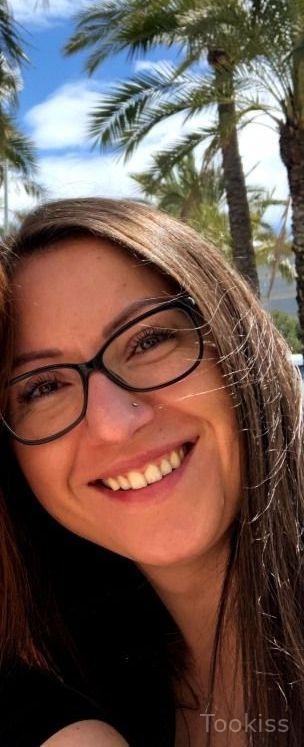Latina Wird Im Freien Gefickt